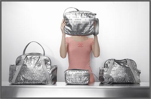 Chanel-sac-en-toile-imprime-unlimited