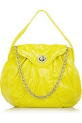 marc_by_marc_jacobs_sac