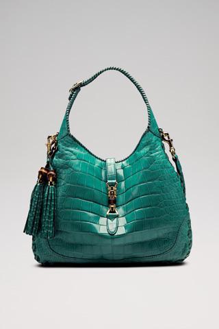 сумку женскую брендовую купить.