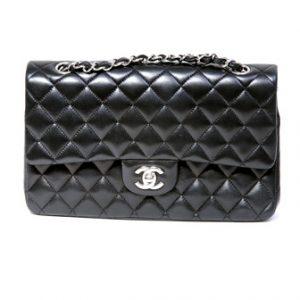 مجموعة من حقائب chanel chanel255noir-300x300.jpg