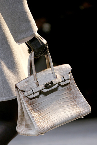 replica handbags made in china - Le mag de Mate mon sac ? 2010 ? mars
