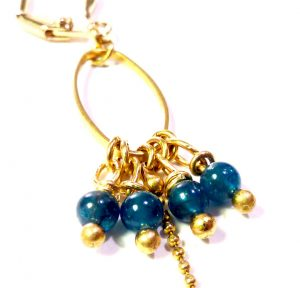 loshy-boucles-oreille-agate-bleue