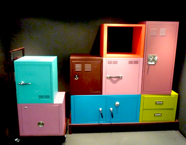 meubles-couleurs