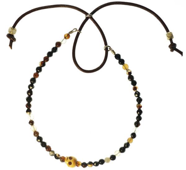 catherine-michiels-bracelet-agate-noire-bob-os-W116-gp