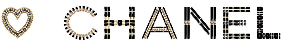 Chanel-Love-Messages-Matemonsac