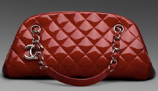 6d835c399365 Chanel, comment distinguer les sacs 2.55 et Timeless Classic   – Le ...
