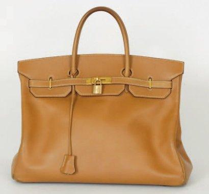 d1e45eae2c Hermès : les sacs Birkin, Kelly et Constance. – Le mag de Mate mon sac