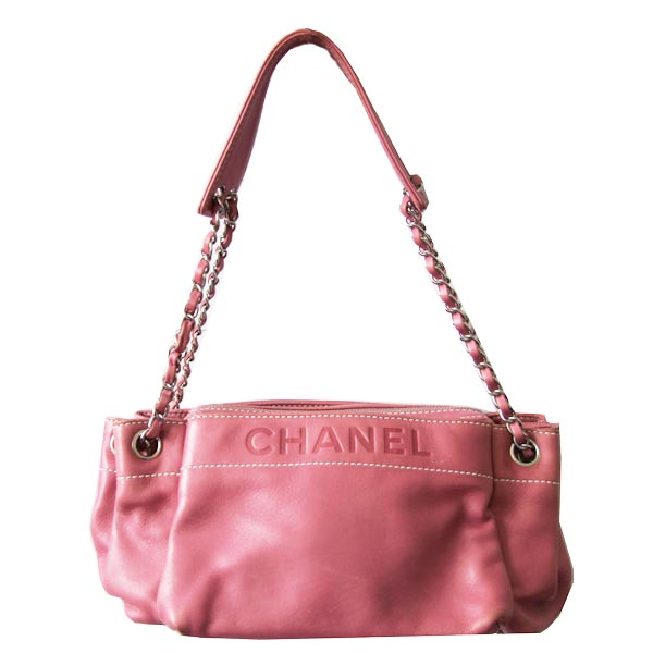 chanel-sac-rose-bourse-vintage