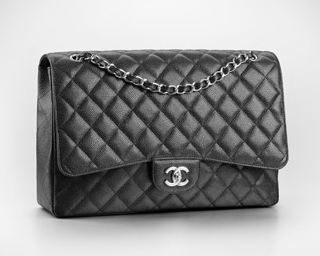 9c2643a690a Chanel Timeless Classic