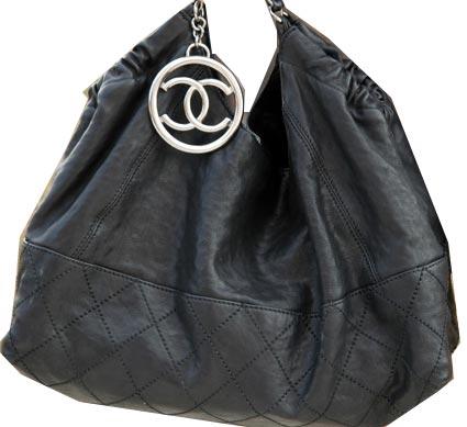 Chanel Comment Distinguer Les Sacs 2 55 Et Timeless Classic Le