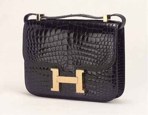 06d6a934cf Hermès : les sacs Birkin, Kelly et Constance. – Le mag de Mate mon sac