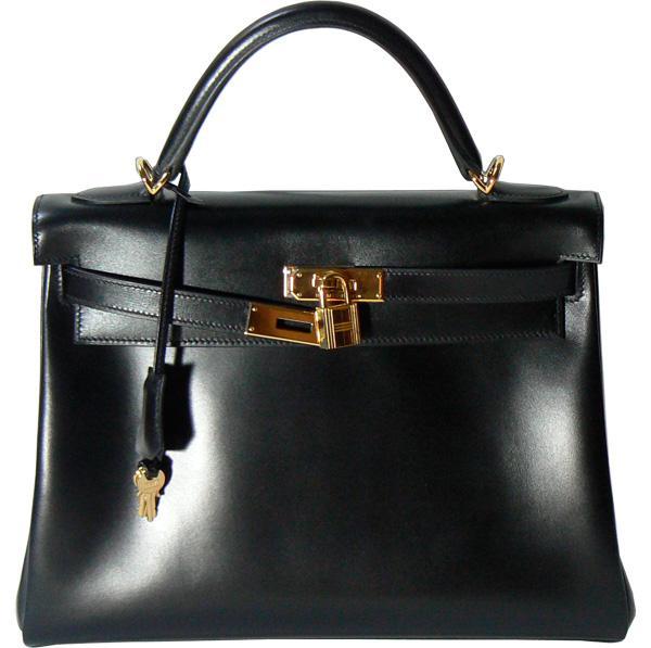 7ee6f8c39345 Hermès   les sacs Birkin, Kelly et Constance. – Le mag de Mate mon sac