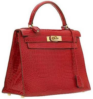 Hermès   les sacs Birkin, Kelly et Constance. – Le mag de Mate mon sac a35da985dfe