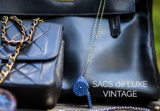 sac-luxe-vintage-hermes-chanel-mate-mon-sac