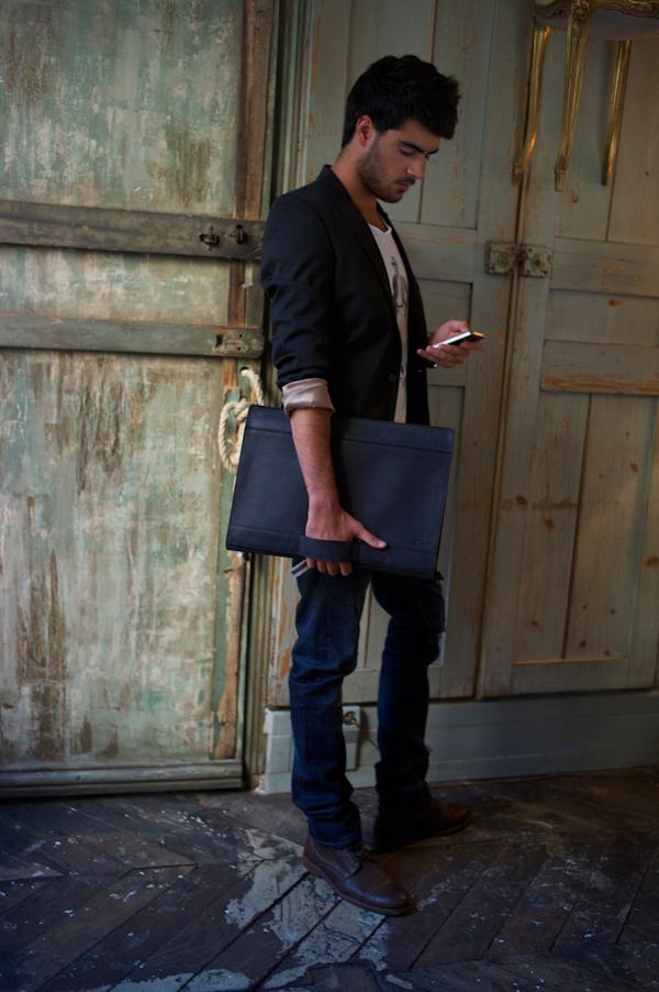 2da7492931c4 petit sac homme porte main,petit sac pour homme texier porte epaule ...