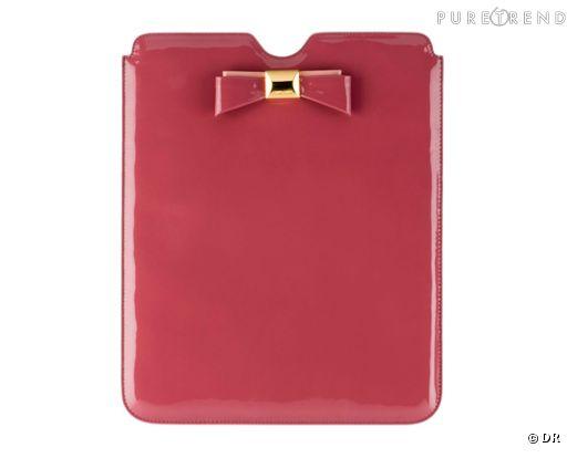 iPad case Miu Miu