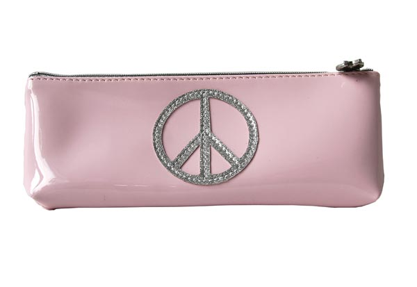 Trousse small peace and love Anne-charlotte Goutal