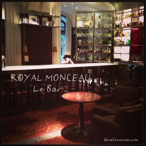 hotel-royal-monceau-bar