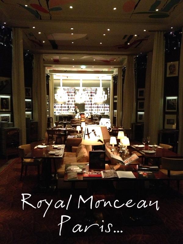 hotel-royal-monceau-hall