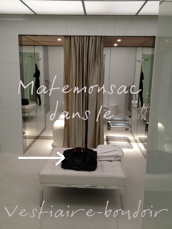 matemonsac-mysuelly-vestiaire-boudoir