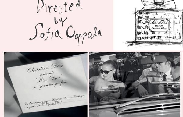 miss-dior-nathalie-portman-sofia-coppola