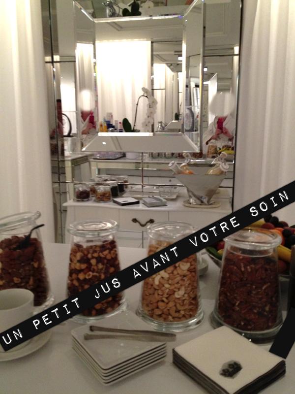 spa-royal-monceau-bar-the
