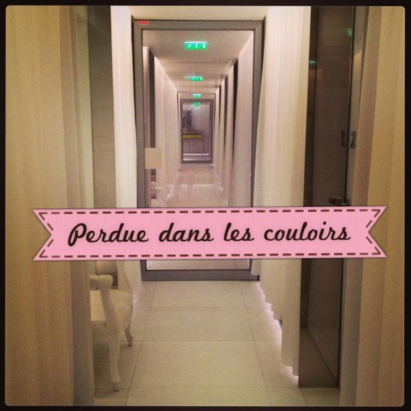 spa-royal-monceau-couloirs