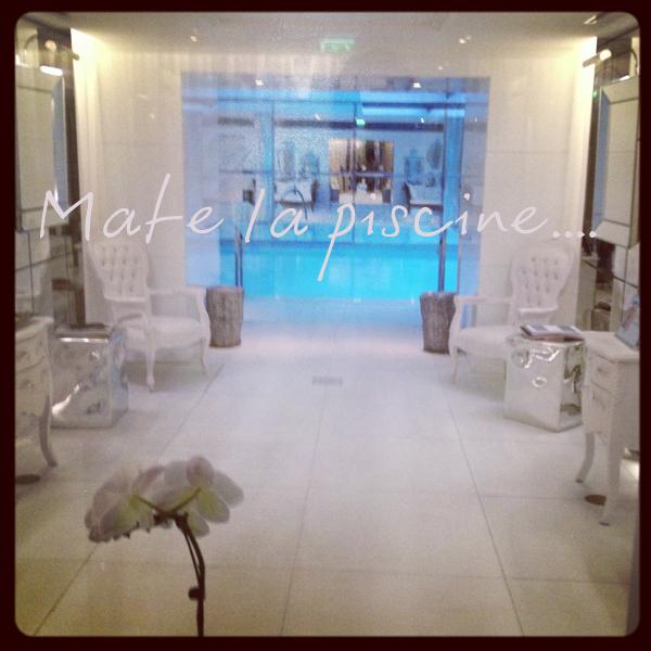 spa-royal-monceau-entree-piscine-reve