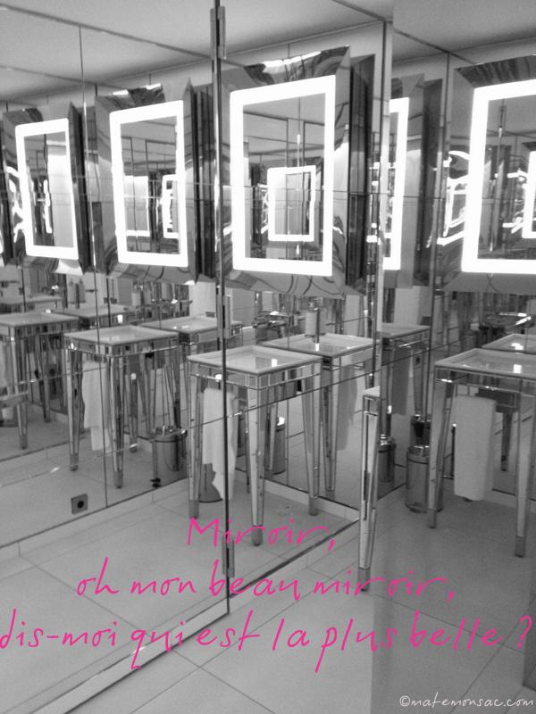 spa-royal-monceau-miroir-spa
