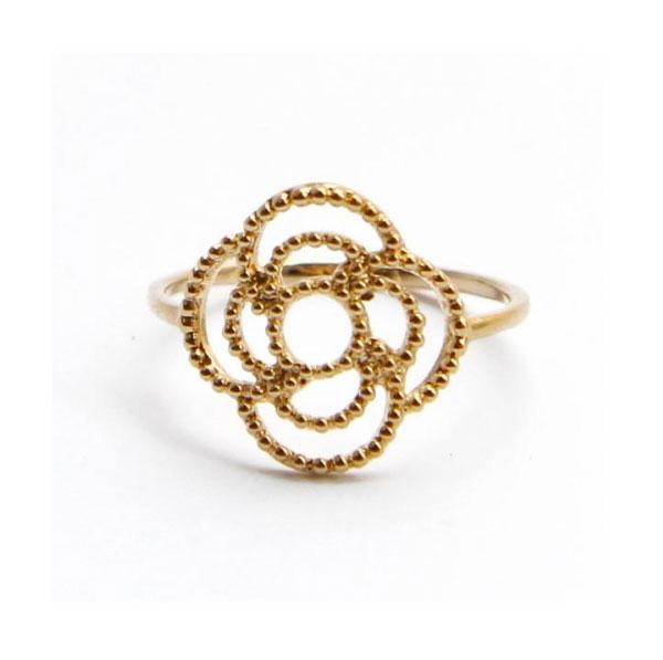 paloma-stella-bague-gold-vintage-fleur