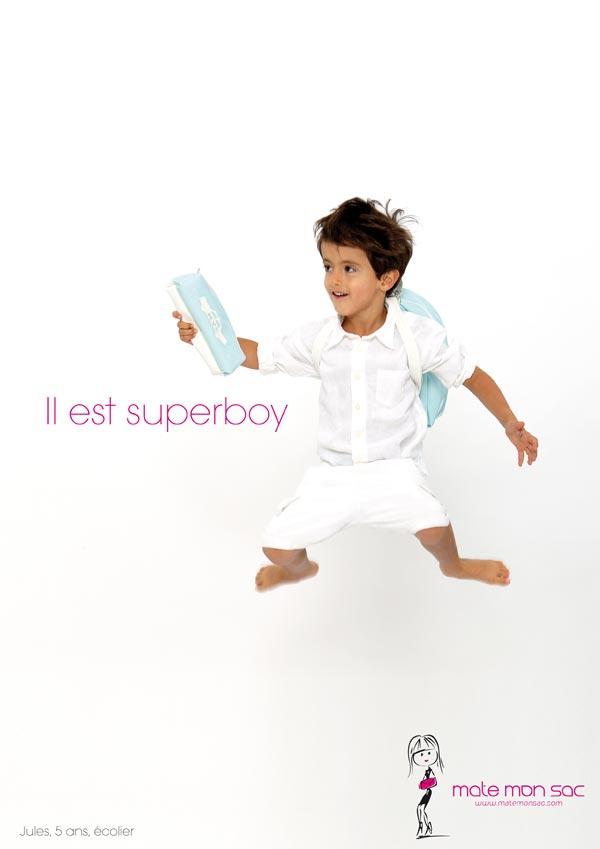 matemonsac-jules-superboy-mate-mon-jump