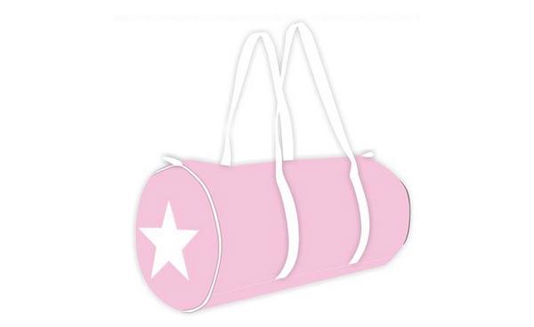 anne-charlotte-goutal-sac-voyage-etoile-rose-pale-blanc