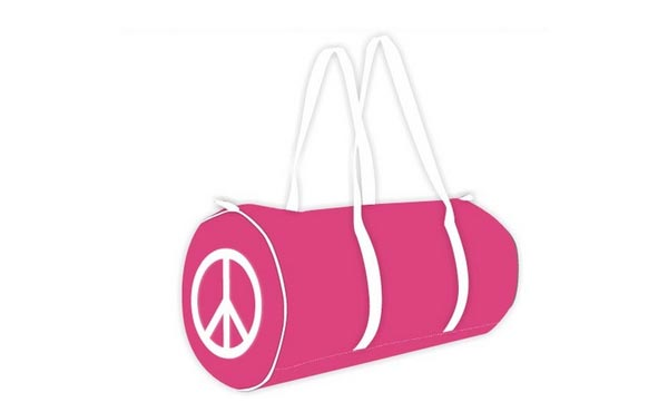 anne-charlotte-goutal-sac-voyage-peace-and-love-rose-blanc