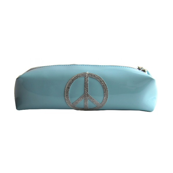 anne-charlotte-goutal-trousse-crayons-peace-and-love-bleu-argent