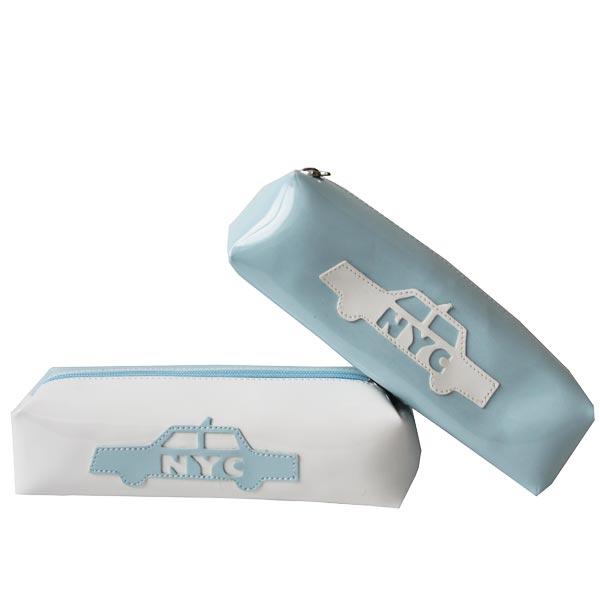 anne-charlotte-goutal-trousse-taxi-bicolore-bleu-clair-blanc
