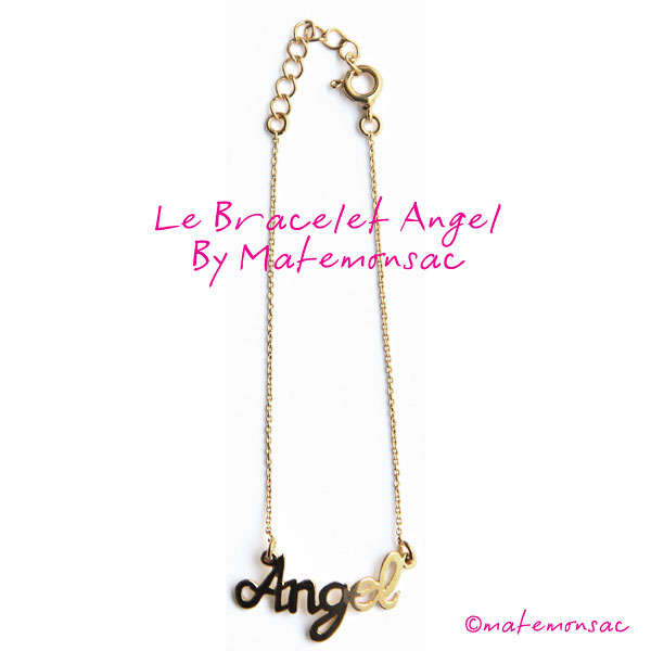 by-matemonsac-bracelet-angel-or-2