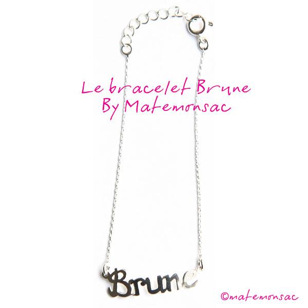 by-matemonsac-bracelet-brune-argent-2