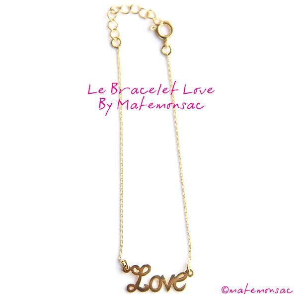 by-matemonsac-bracelet-love-or