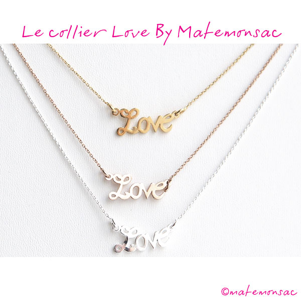 by-matemonsac-collier-love-ensemble
