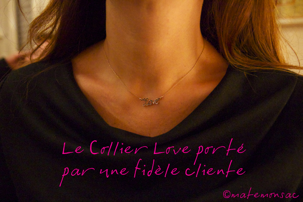 by-matemonsac-collier-love-or-porte
