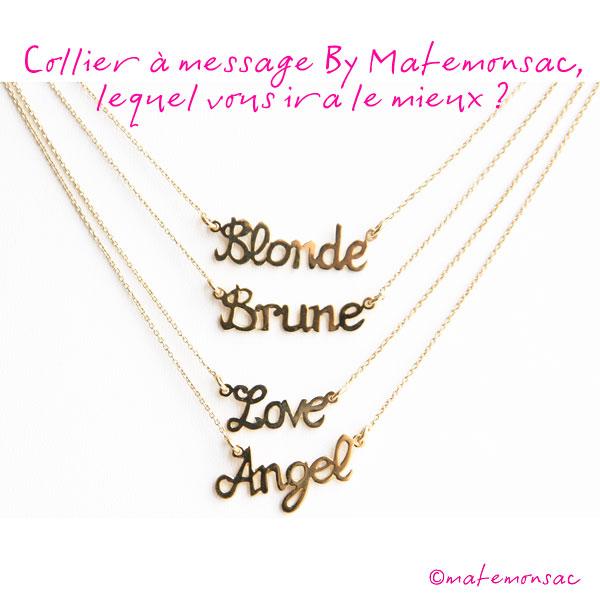 by-matemonsac-collier-or-ensemble