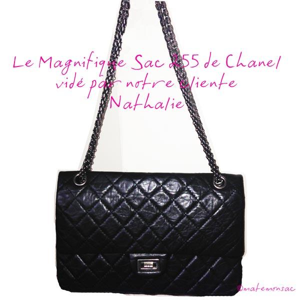 chanel-255-matemonsac