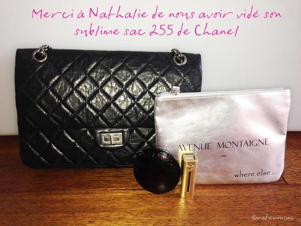 chanel-sac-255-where-else-pochette
