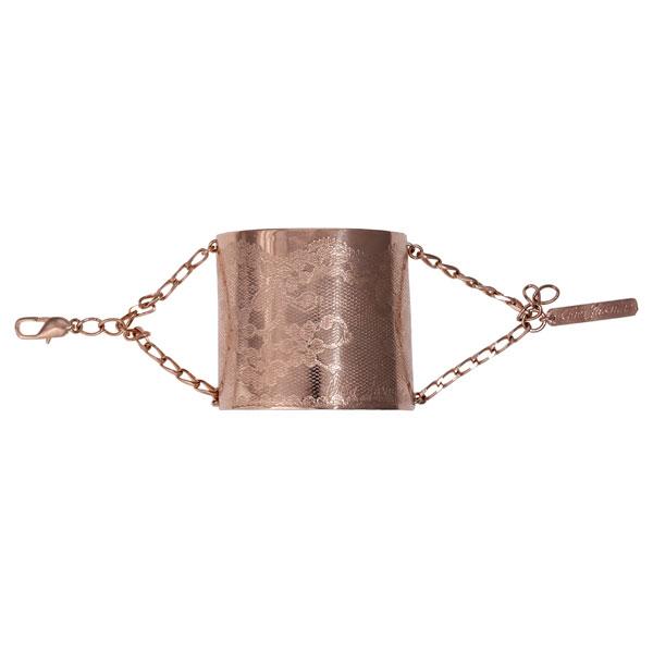 clara-jasmine-bracelet-mae-or-rose