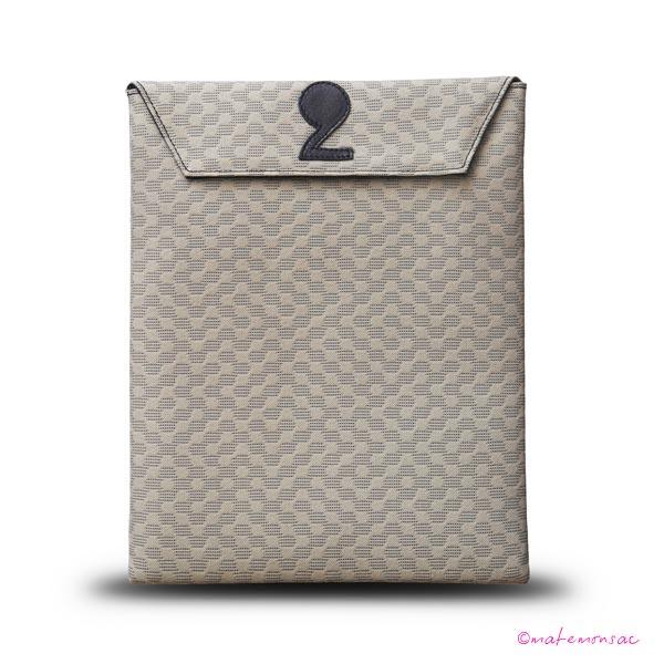 mate mon sac pour homme cala dans mate mon jump by matemonsac le mag de mate mon sac. Black Bedroom Furniture Sets. Home Design Ideas