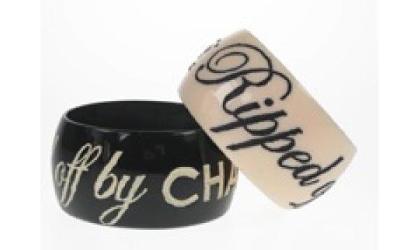 jessica-kagan-cushman-bracelet-2