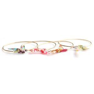 paloma-stella-bracelet-jonc-or-liberty-ensemble