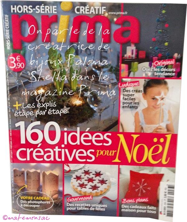 prima-article-paloma-stella-couverture