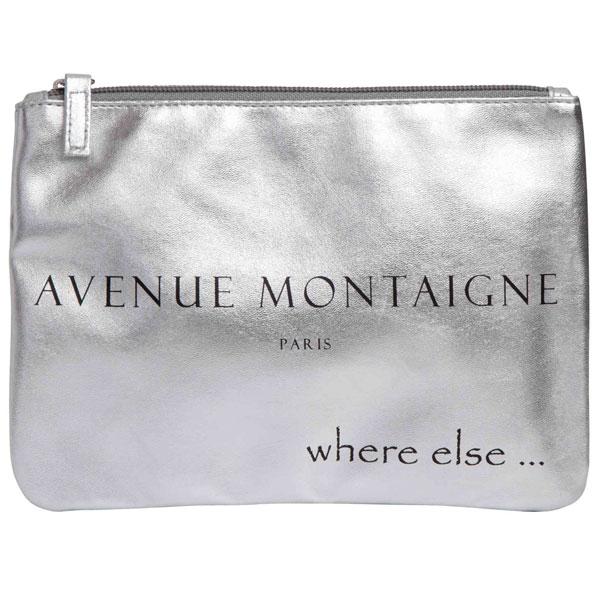 where-else-pochette-m-argent-avenue-montaigne-paris-noir