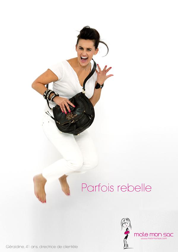 paris-house-sac-besace-campagne-matemonsac